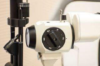 glaucoma treatment sydney